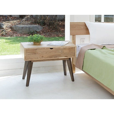 Buy Bedroom Furniture Online in Singapore | HipVan