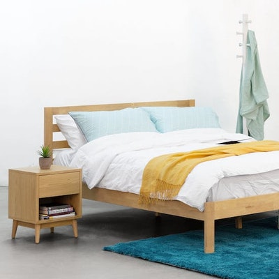 (As-is) Bedroom Sale