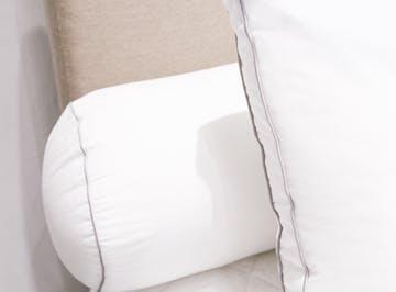All Bedding Essentials