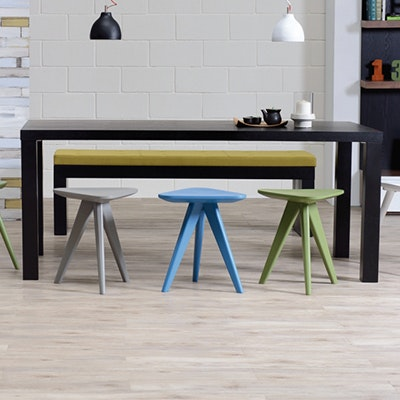 Accent & Step Stools