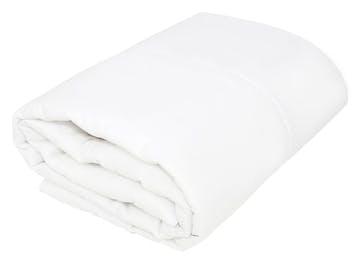 Quilt, Blankets & Duvets