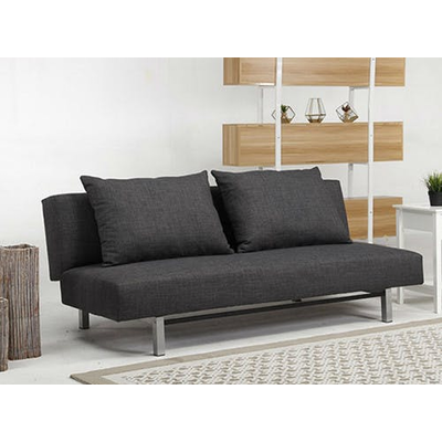 Buy Living Room Furniture In Singapore