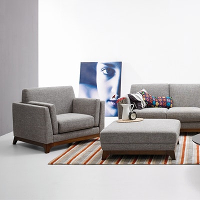 lover design decor of as decoration room sofa the well living aspiration livings home in couch blue motivate image impressive decorate for