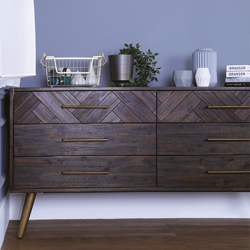 Solid Wood Collections