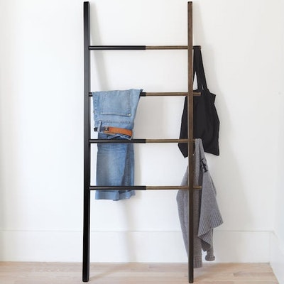Clothes Stands & Racks