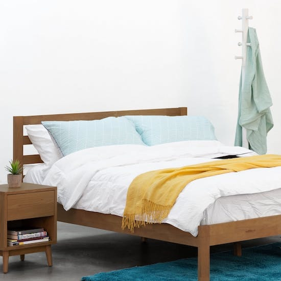 Super Single Bed Frames