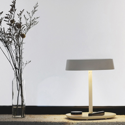 GSS Floor & Table Lamps
