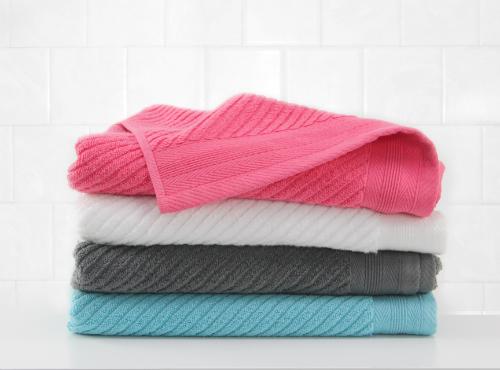 Towels & Bath Linen