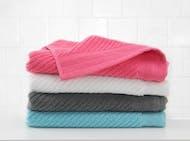 Shop Towels & Mats