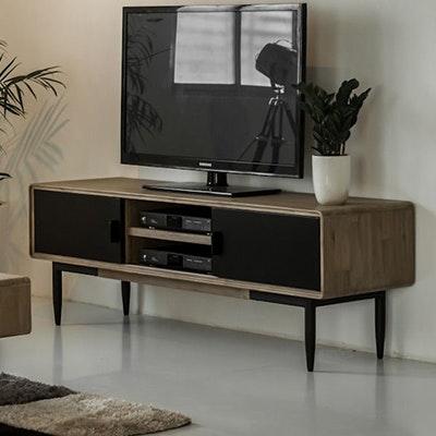 TV & Media Consoles