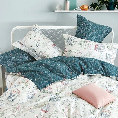 All Bedsheets & Duvet Covers